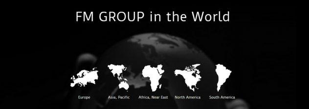 fm group, FM WORLD, FM parfum, parfum, goedkope parfum, FM, FM parfum nep, FM parfum