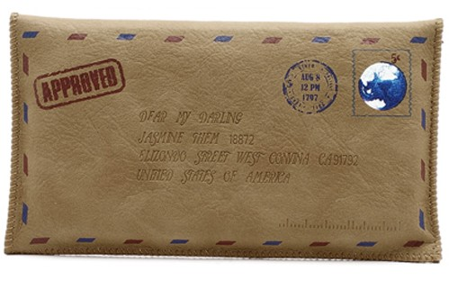 envelope-postcard-leather-pouch-voor-smartphones_2