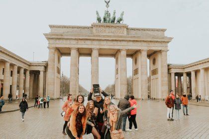 ATTD-berlijn-diabetes-reis-trip-diabetestype1