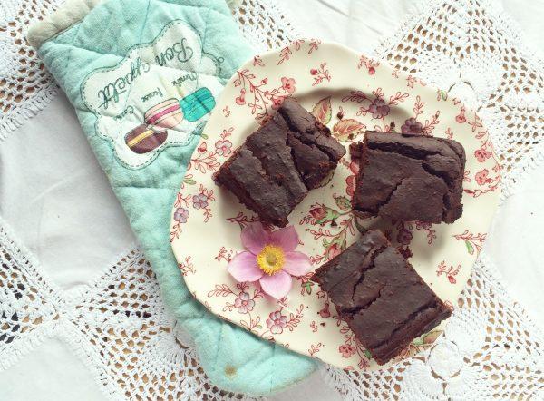 brownies, diabetes, suikerziekte, brownie, gezonde brownie, brownies