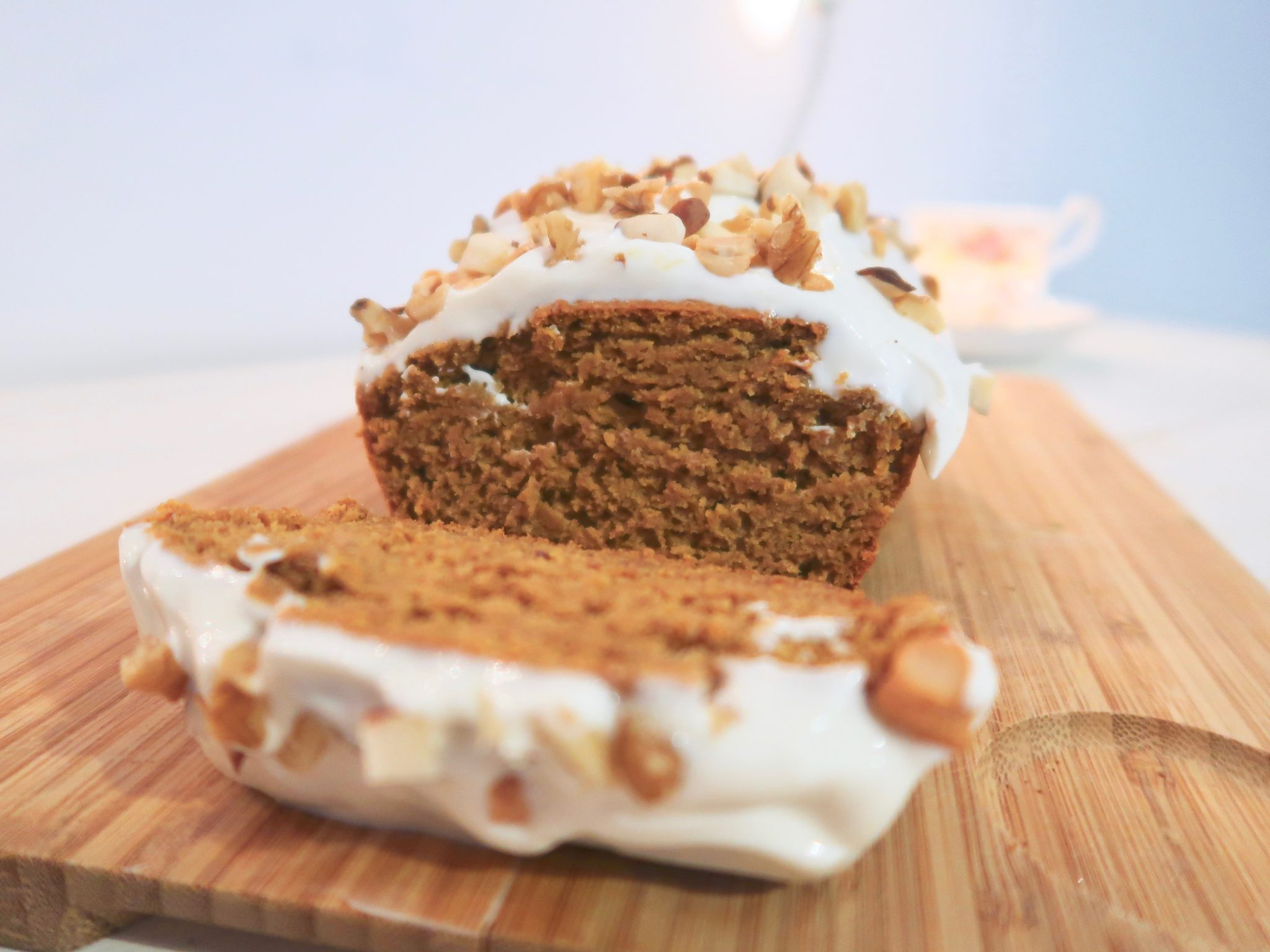 gezonde_pompoen_cake