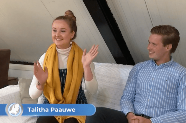 hart-van-nederland-talitha-paauwe-diabetes-wereldreis