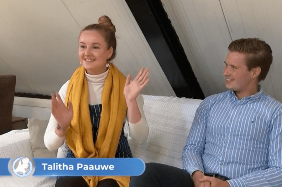Hart van Nederland: We gaven alles op voor onze wereldreis en toen kwam corona