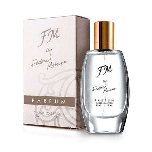 parfum, fm parfum, fm group, fm world, fm parfum, fm geurtje, fm nederland